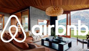 airbnb 1 - Airbnb
